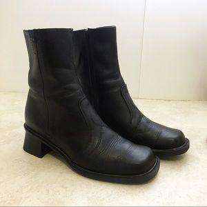 Damens's Naot Naot Naot Stiefel on Poshmark 50debe